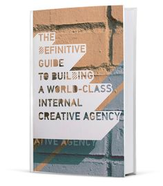 [The Definitive Guide to Building a World-Class Internal Creative Agency] This free ebook teaches you how to build and optimize your creative team. Download it now — https://www.wrike.com/library/ebooks/building-a-world-class-creative-team-guide/?utm_source=pinterest&utm_medium=socials&utm_campaign=ebooks
