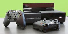 Hay increíbles descuentos para los usuarios de Xbox Live http://j.mp/1YPHHhU    #Microsoft, #Noticias, #RebajasNavideñas, #Tecnología, #Videojuegos, #Xbox, #XboxLive