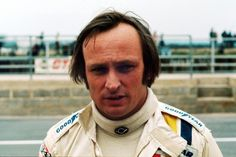 Tribute to Chris Amon dead this night. August 3 2016