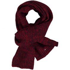 Tommy Hilfiger heren shawl