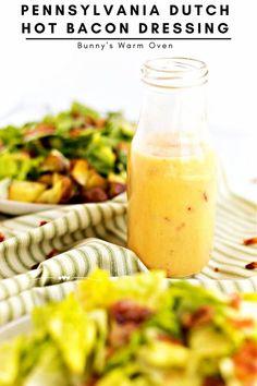 Amish Recipes, Cooking Recipes, Healthy Recipes, Cooking 101, Smoker Recipes, Delicious Recipes, Healthy Food, Healthy Eating, Holiday Recipes