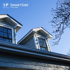 1000 images about lp smartside cedar shakes on pinterest for Lp smart siding pros and cons