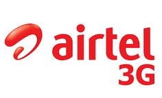 Airtel Direct Trick Speed Capping Solution Without Daily Recharge 08 July 2016