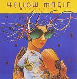 Yellow Magic Orchestra [LP] - Vinyl, 29057832