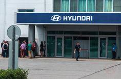 Отчет Hyundai Motor о мировых продажах - http://amsrus.ru/2017/05/03/otchet-hyundai-motor-o-mirovyh-prodazhah/