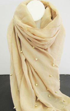 Looks like a shawl to me.