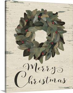 Diy Christmas Garland, Outdoor Christmas, Christmas Lights, Christmas Crafts, Christmas Decorations, Christmas Ideas, Advent Wreath, Christmas Porch, Xmas Ornaments