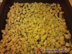 Τραχανας Ξυνόχοντρος Snack Recipes, Snacks, Greek Recipes, Macaroni And Cheese, Pasta, Ethnic Recipes, Food, Store, Snack Mix Recipes