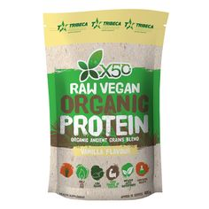This all-natural, raw vegan protein has no artificial sweeteners or preservatives. Plus, the added green tea extract & green coffee extract will shred fat fast! Skinny Protein, Vegan Protein, Detox Supplements, Protein Supplements, Best Protein Supplement, Green Coffee Extract, Organic Protein, Protein Ball, Vanilla Flavoring