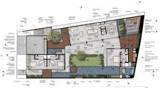 House S by Datumzero Design | HomeDSGN