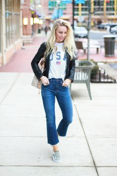 1105c6e33418 Shop the Look from Pink Pundit on ShopStyleShop the look from PinkPundit on  ShopStyle