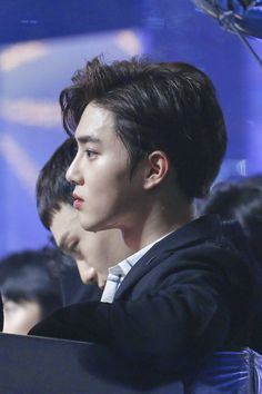 Suho Exo, We Are Together, Love You All, Idol, Shit Happens, Meme, Boys, Baby Boys, Memes