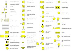 autocad pump diagram, autocad tools, autocad tutorial, autocad door, autocad design diagram, autocad plug, autocad electrical, autocad circuit, autocad lighting diagram, autocad engine, on autocad telecommunication wiring diagram