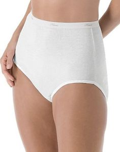 Pin by Panty Spanks on White Cotton Panties | Pinterest | Posts