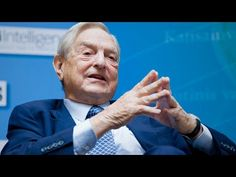 "Soros's Formula for Killing America - Everyone has a price. That's what the mob use to say. However, the most dangerous man in the world is the man that can't be bought. Watch out for those on ""the payroll"". Watch out for the actors and role players for these agencies."