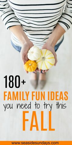 This is a great list of frugal fall activities for toddlers and preschoolers. Most of these activities for kids are free or cheap! Have fun this autumn and make memories. Free printable checklist of things to do with the kids this fall. Apple picking, pumpkin patch, sensory bins, fall crafts, Halloween activities for kids. Fall baking and outdoor activities.