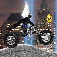 Batman - The Dark Ride