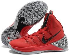 7a3de2089238 Buy Nike Zoom Hyperdunk 2013 Cheap University Red Black-Wolf Grey Best from  Reliable Nike Zoom Hyperdunk 2013 Cheap University Red Black-Wolf Grey Best  ...