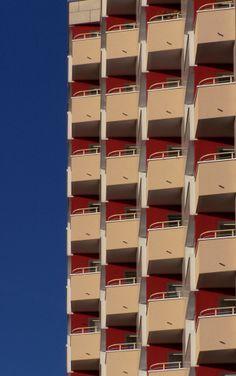 VHW Altenheim - Senior Residential House Hamburg Harburg, http://abendfarben.com/vhw-altenheim-senior-residential-house-hamburg-harburg/