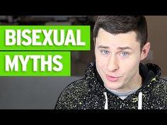 bisexuel Guy rencontres un gay Guy