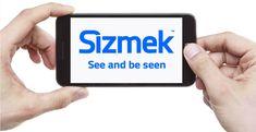Sizmek promises full transparency of its mobile advertising