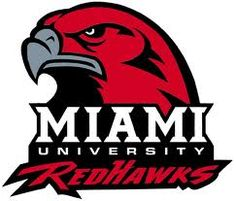 Discount Miami Red Hawks Tickets Get Cheap Miami Red Hawks Tickets Here For All Sports.