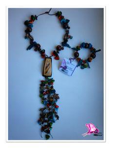 Colección Orígenes 2014 Contacto : ataviosdelamussa@yahoo.es  Diseñadora Diana Maria Varela