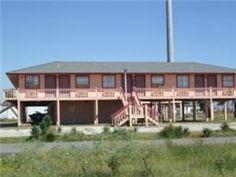 1020 Hwy 87 Crystal Beach Tx 77650 Oasis Hotel In For