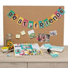 We R Memory Keepers Frame Punch Board - 8170892 | HSN