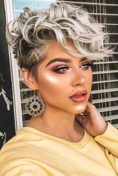 2904 Best Hair Images In 2020 Hair Hair Styles Pretty