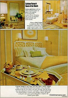 vintage-yellow-home-decor-1967 (1)