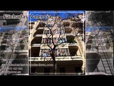 http://www.fachadasvalenciaobrex.com ... Empresas de Fachadas Valencia: Empresa de rehabilitación de fachadas Valencia, restauracion, reformas de edificios