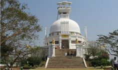 Desiakoraput is one of the best travel solution which helps to visit tourist best places in Odisha along with exciting special holiday package tour of India at cheap rate.