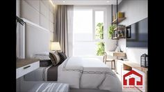 http://www.honeycomb.vn/en/apartment-for-rent-in-saigon.html http://www.honeycomb.vn/en/apartment-for-rent-in-the-estella.html http://www.honeycomb.vn/en/apartment-for-rent-in-masteri-thao-dien.html http://www.honeycomb.vn/en/apartment-for-rent-in-the-ascent-thao-dien.html http://www.honeycomb.vn/en/apartment-for-rent-in-xi-riverview-palace.html http://www.honeycomb.vn/en/apartment-for-rent-in-thao-dien-pearl.html http://www.honeycomb.vn/en/apartment-for-rent-in-city-garden.html…