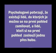 Jo jo, znám oba typy 😀 Motto, Humor, Motivation, Sayings, Words, Funny, Quotes, Random Stuff, Creativity