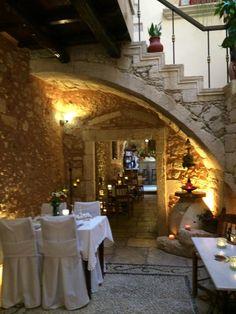 Veneto Suites (Rethymnon, Crete) - Hotel Reviews - TripAdvisor