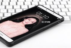 Oppo R7 F1 Plus R7s R9s F1s A57 Black Business Dragon Silicon TPU Case | 11street Malaysia - Cases and covers Full Hd Wallpaper, Iphone Wallpaper, Most Beautiful Wallpaper, All Mobile Phones, Great Backgrounds, Background Images, F1, Dragon, Business