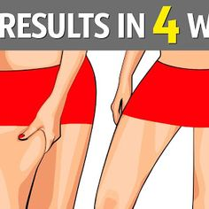 10 At Home Exercises to Get Rid of Belly Fat In a Month - Cornerfy