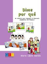 Relació causa-efecte i habilitats socials Speech Language Pathology, Speech And Language, Learning Spanish, Kids Learning, School Subjects, Aspergers, Special Needs, Social Skills, Reading Comprehension