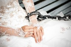 Writing Prompt: I had been an idiot to think my fake wedding would go off without a bang. I shifted, rubbing the iron shackles around my laced wrists. A real idiot. Story Inspiration, Writing Inspiration, Character Inspiration, Story Ideas, Story Prompts, Writing Prompts, Fire Emblem, Wattpad, Slytherin