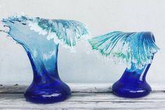 Image result for art glass