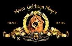 MGM Logo | mgm logo