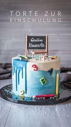 Teacher Birthday Cake, Teachers Day Cake, Teacher Cakes, Cake Designs For Kids, Cake Design For Men, Cake Decorating For Beginners, Cake Decorating Techniques, Wilton Cake Decorating, Cake Decorating Supplies