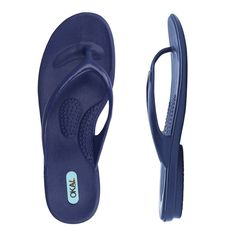 fd66f174af9acc Chloe Flip Flops on Sale - Oka-B Shoes Comfortable Ballet Flats