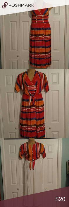Dorothy Schoelen Plattinum, 3 piece set Halter dress, blouse, and slacks size 8 Dorothy Schoelen, Platinum Dresses Backless
