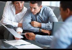 Ladies: 5 Reasons To Choose A Female Financial Advisor