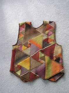 Енотиха Дундага (латышская Кауни))