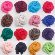 Online shopping for Scarves with free worldwide shipping