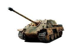 """Forces Of Valor 1:32 Jagdpanther Sd Kfz 173 Diecast Model Tank UN80058 This Jagdpanther Sd Kfz 173 (Normandy 1944) Diecast Model Tank features working gun, tracks. It is made by Forces Of Valor and is 1:32 scale (approx. 30cm / 11.8in long).  In the fall of 1942, the German Waffenamt issued an order to develop a heavy assault gun to combat the growing menace posed by Russian armoured forces all along the """"ostfrontier"""" or eastern front. What resulted was the Sd. Kfz. 173 Jagdpanther tank…"""