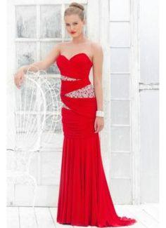 f514e5c6adf Pretty Occasion Dresses
